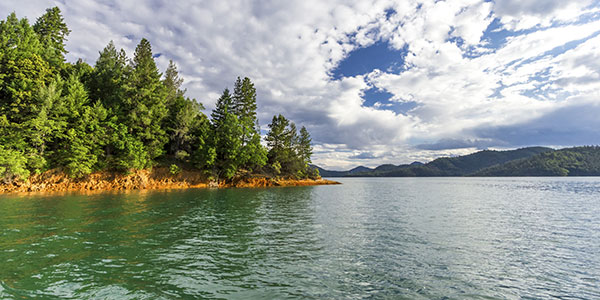 single men in shasta lake 76 single family homes for sale in shasta lake, ca browse photos, see new properties, get open house info, and research neighborhoods on trulia.
